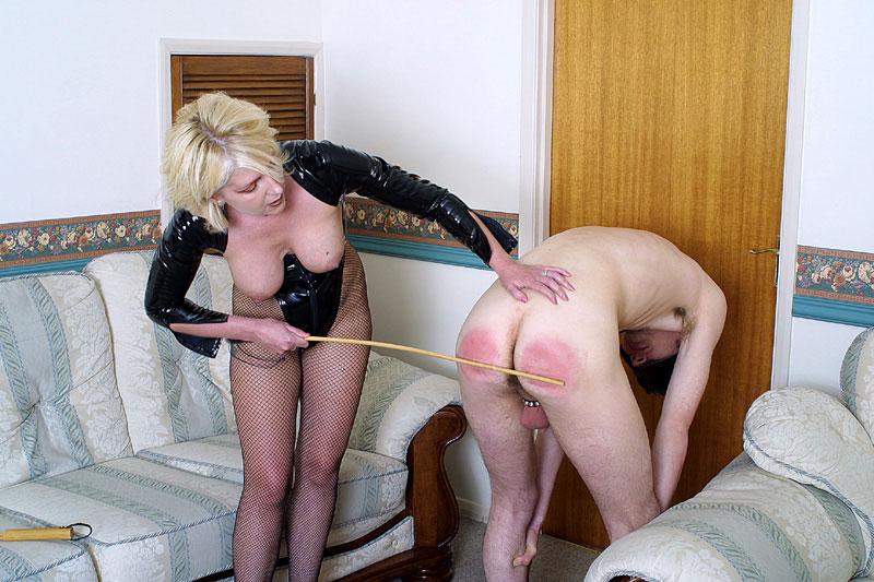 Women spanking boys otk videos sorry